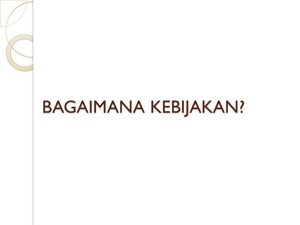 PRIORITAS NASIONAL 43 1 Reformasi Birokrasi dan Tata Kelola 2 Pendidikan 3 KESEHATAN 4 Penanggulangan Kemiskinan 5 Ketahanan Pangan 6 Infrastruktur 7 Iklim Investasi dan Iklim Usaha 8 Energi 9 Lingkungan Hidup dan Pengelolaan Bencana 10 Daerah Tertinggal, Terdepan, Terluar, & Pasca- konflik 11 Prioritas Nasional Kabinet Indonesia Bersatu II 2009-2014 11 Kebudayaan, Kreativitas dan Inovasi Teknologi
