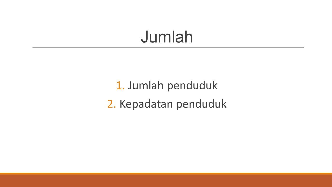 Peningkatan Tenaga Kerja Asing Jumlah dan persentase tenaga asing akan meningkat, baik di tingkat atas, menengah mau pun bawah Mereka dapat bekerja secara resmi atau tidak resmi Mereka tidak terpusat di Jakarta, tetapi menyebar ke berbagai wilayah Indonesia, bahkan daerah pedesaan