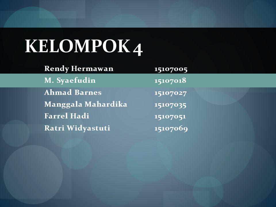 UMPAN BALIK Umpan Balik Indonesian to English: feedback Feedback English Dictionary: 1.