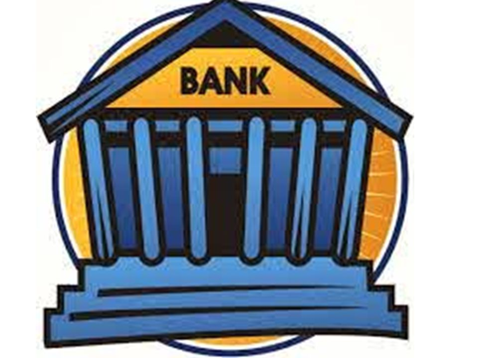Pak Yanto mengajukan permohonan pembiayaan musyarakah pada pegawai bank