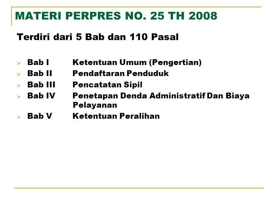 MATERI PP NO. 37 TH 2007 Terdiri dari 14 Bab dan 90 Pasal  Bab IKetentuan Umum (Pengertian)  Bab IIPenyelenggaraan Kewenangan  Bab IIIKelembagaan 