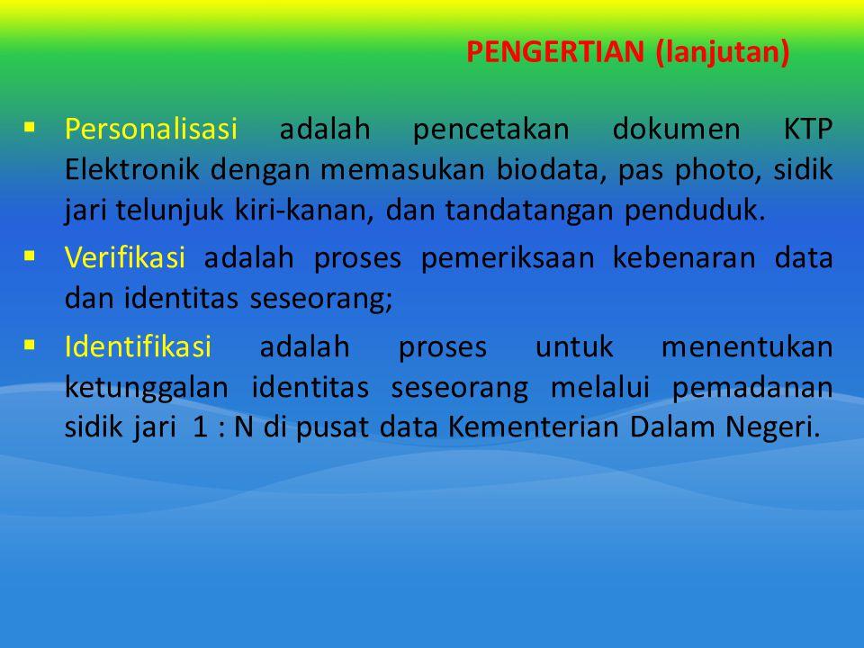 DASAR HUKUM UNDANG UNDANG DASAR 1945 PASAL 26 AYAT (3) Hal-Hal Mengenai Warga Negara dan Penduduk Diatur dengan Undang Undang UNDANG-UNDANG NO.