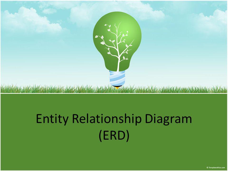 Derajat Kardinalitas (Cardinality Degree) Hubungan antar entitas ditandai pula oleh derajat kardinalitas.