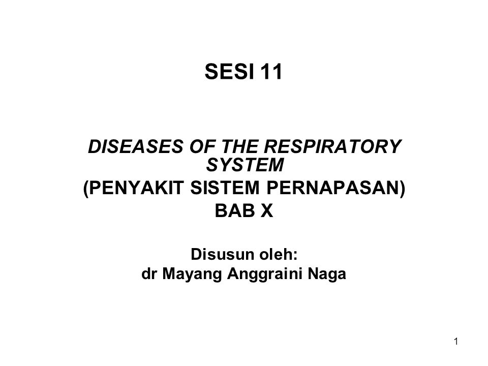 42 Other respiratory diseases principally affecting the interstitium (J80-J84) [Hal.