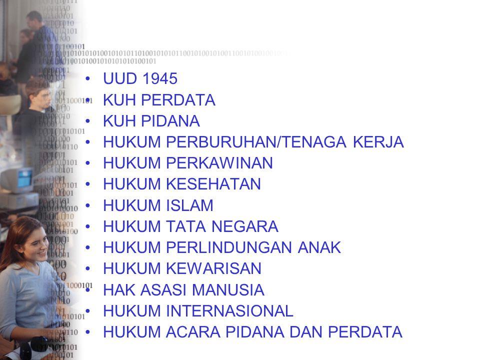 Pasal 356 Pidana yang ditentukan dalam pasal 351, 353, 354 dan 355 dapat ditambah dengan sepertiga: 1.