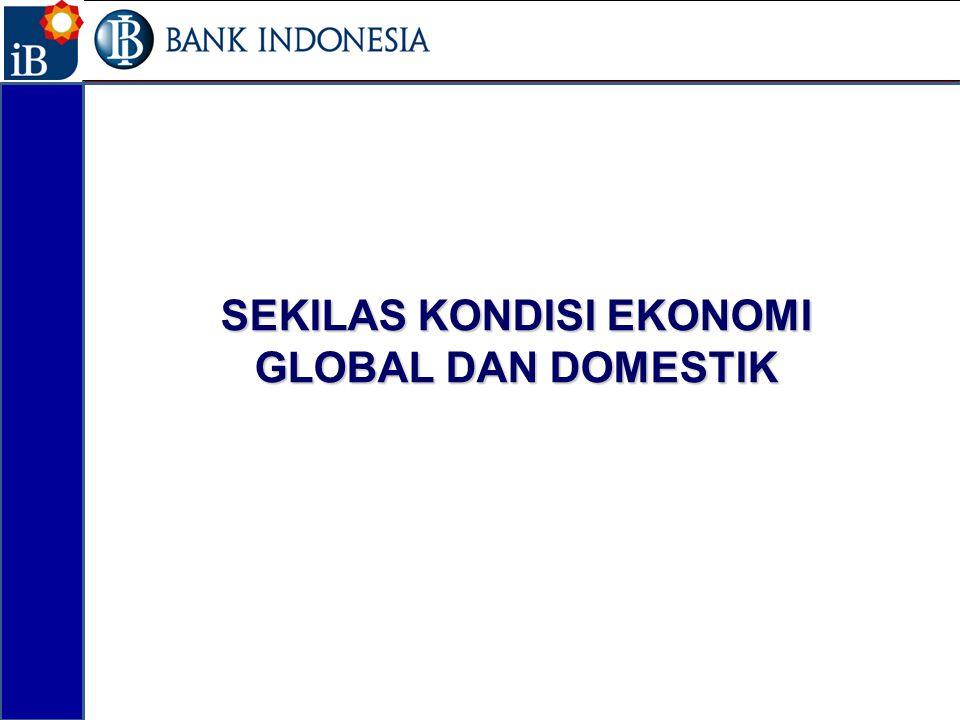 VISI PENGEMBANGAN PASAR DAN TARGET PROGRAM PENCITRAAN BARU PEMETAAN BARU SEGMENTASI PASAR PERBANKAN SYARIAH PROGRAM PENGEMBANGAN PRODUK PROGRAM PENINGKATAN SERVIS PROGRAM SOSIALISASI DAN KOMUNIKASI INDUSTRI Fase I (2008): Membangun Pemahaman Perbankan Syariah Sebagai Beyond Banking Pencapaian target aset sebesar Rp 50 T; Pencapaian angka pertumbuhan industri sebesar 40%.