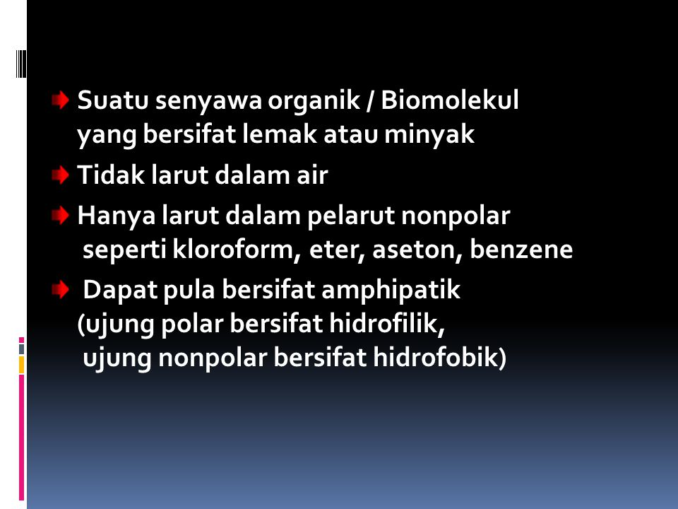  PRINSIP KERJA ASAM LAURAT :  MONOGLISERIDA MONOLAURIN, ADALAH TURUNAN ASAM LAURAT, DAPAT MENG HAMBAT KERJA MIKROBA (ANTI MIKROBA)  Manfaat:  Menstimulasi kerja tiroid  Mengandung antioksidan  Anti mikroba dan anti viral  Sebagai bahan dasar kosmetik