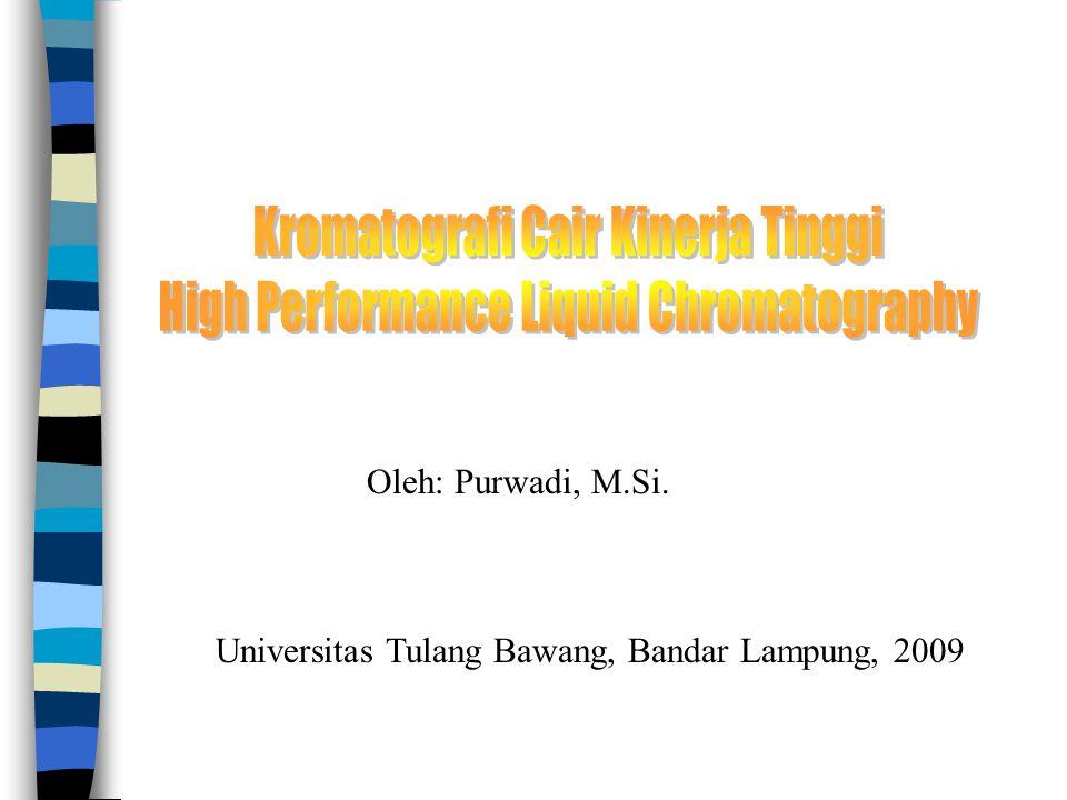 Oleh: Purwadi, M.Si. Universitas Tulang Bawang, Bandar Lampung, 2009