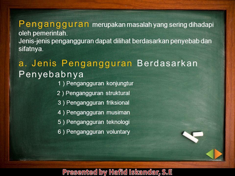 B. PERMASALAHAN TENAGA KERJA DI INDONESIA 1.Jumlah Angkatan Kerja yang Tidak Sebanding dengan Kesempatan Kerja 2.Mutu Tenaga Kerja yang Relatif Rendah
