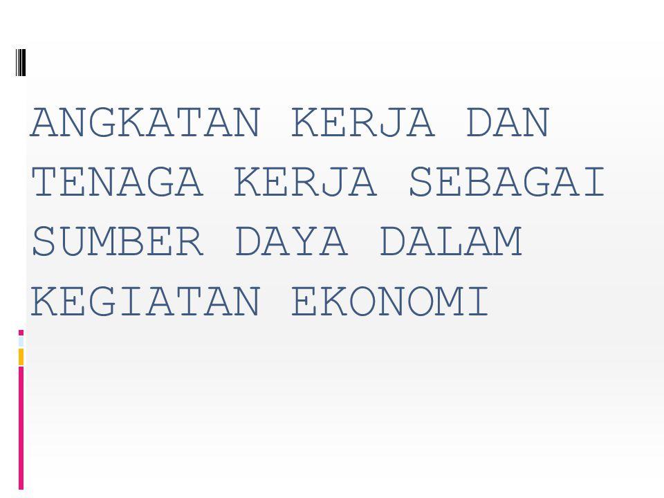 b. Jenis Pengangguran Berdasar Sifatnya Dapat dibagi menjadi 3 yaitu :