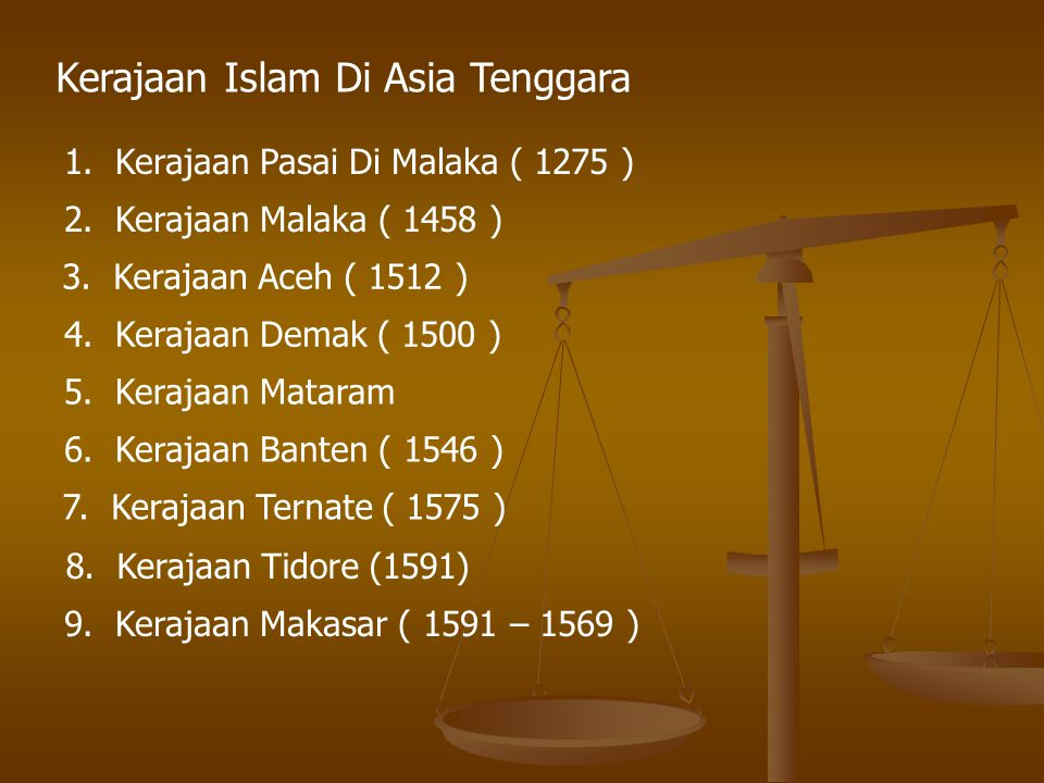 Agama-Agama Yg Diakui Di Indonesia 1.Islam, 2.Katolik, 3.Kristen, 4.Hindu, 5.Budha, 6.Kong Hu Cu.