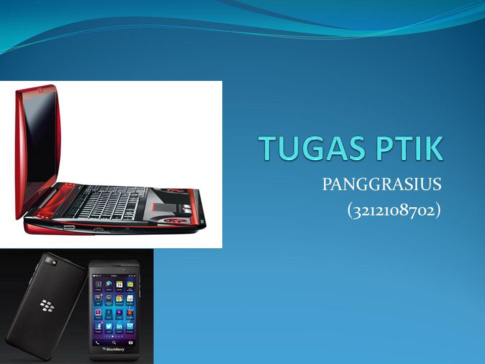 PANGGRASIUS (3212108702)