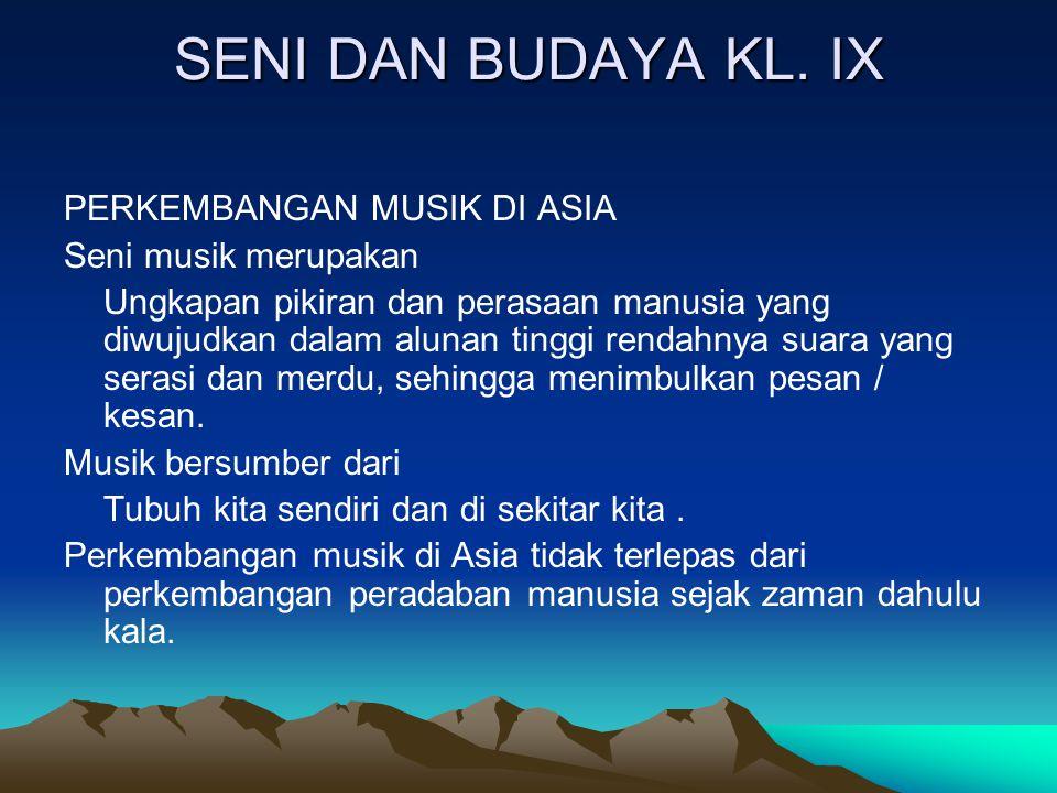 Fungsi Musik Modern / Kontemporer Sebgi musik pribadi Sebagai fungsi sosial Sebagai sarana bisnis