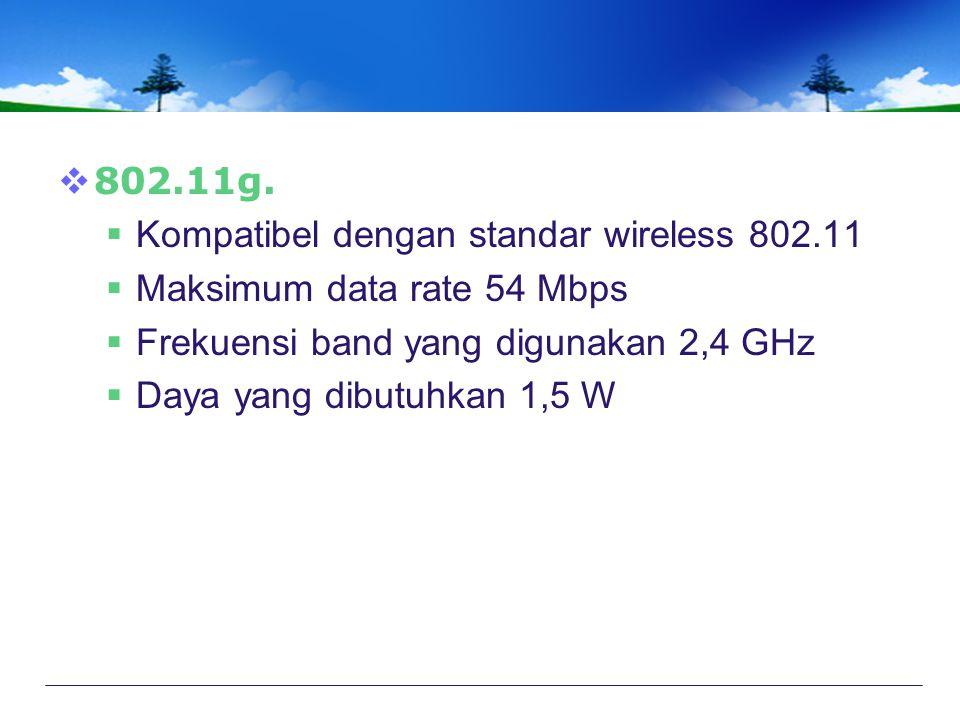 Beacon merupakan suatu frame pendek yang berfungsi mengelola dan mensinkronisasi komunikasi pada Wireless LAN.