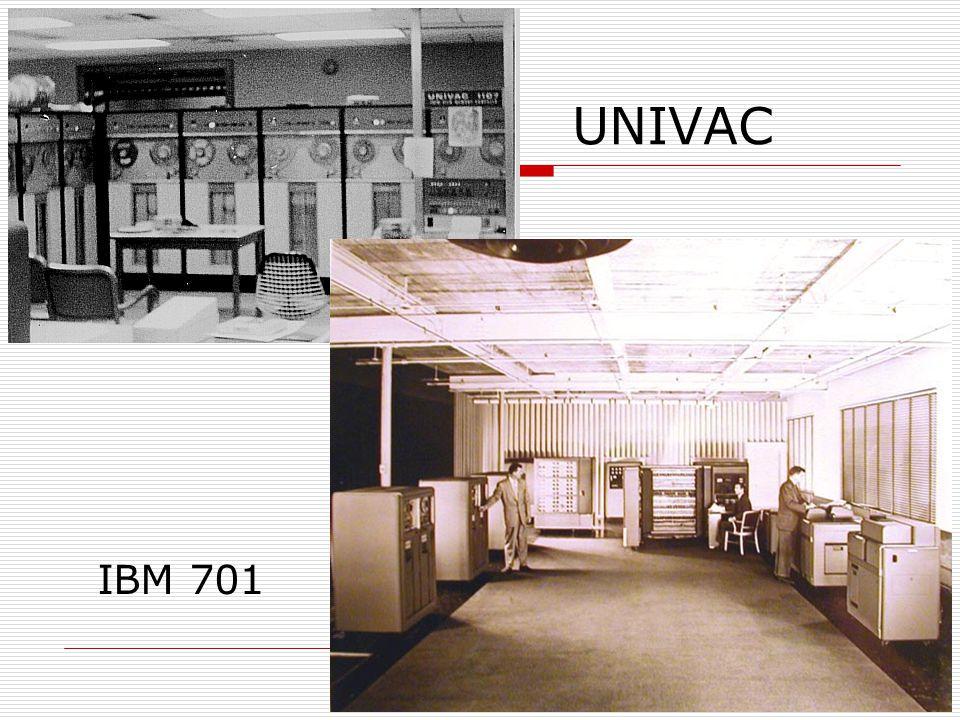 Sejarah Software  Era Mikro Sejalan dengan semakin luasnya PC dan jaringan komputer di era ini, perangkat lunak juga berkembang untuk memenuhi kebutuhan perorangan.