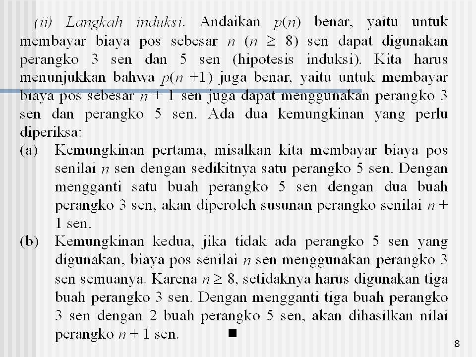 .9 Latihan Contoh 6.