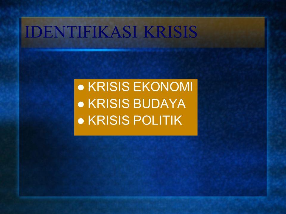 PERIODISASI TAHAPAN INDONESIA TERKAYA 2015 PERIODE 2004-2005 PERIODE 2006-2007 PERIODE 2008-2009 PERIODE 2014-2015