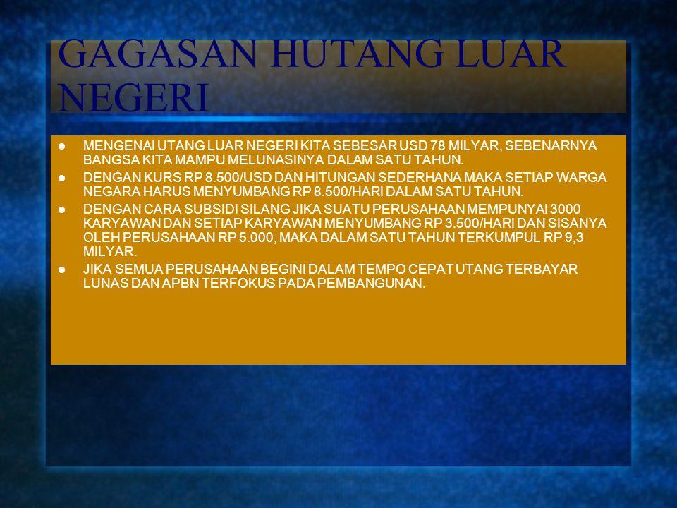 GAGASAN BATAM FAEZ MENGARAHKAN BATAM SEBAGAI FIRST ASEAN ECONOMIC ZONE (FAEZ) SEBAGAI PERWUJUDAN DARI NAFTA YANG LAMBAN. JIKA INI BERHASIL DAPAT DIIKU