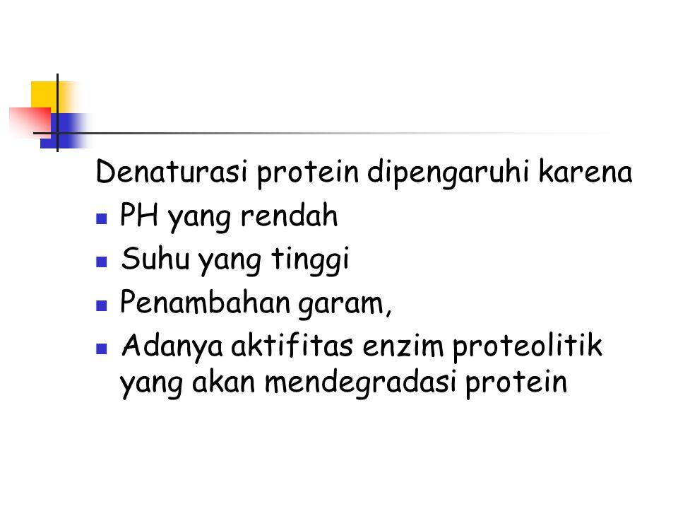 Kandungan Kimia Kedelai KomposisiKadar Protein34,9 gr Kalori331 kalori Lemak18,1 gr Hidrat Arang34,8 gr Kalsium227 mg Fosfor585 mg Besi8 mg Vitamin B 1 1,07 mg