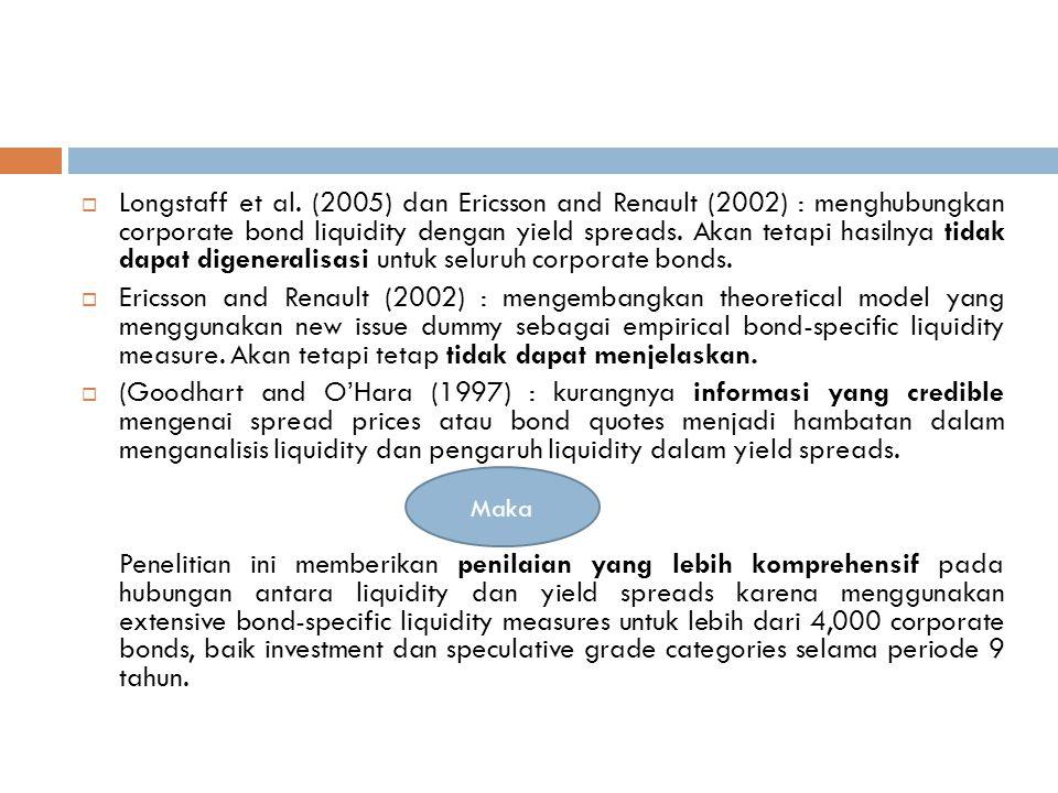  Longstaff et al.