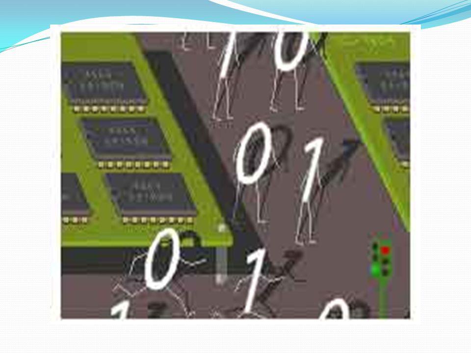 Macam Sistem Bilangan Sistem bilangan desimal (basis sepuluh) Sistem bilangan biner (basis dua) Sistem bilangan heksadesimal (basis enam belas) Hexadecimal 0,1,2,3,4,5,6,7,8,9,a,b,c d,e,f
