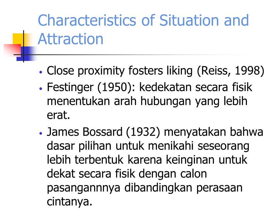 Kepuasan dan Komitmen 46 Aspek Fundamental Hubungan-Hubungan Personal Kepuasan Komitmen