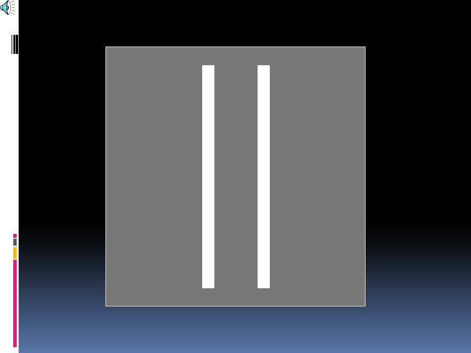 Cara add file  Sebelumnya anda harus login ke live@edu terlebih dahulu  Setelah masuk live edu, clik yang bertuliskan more  Setelah mengeclik more terdapat berbagai pilihan, diantaranya terdapat pilihan yang bernama skydrive lalu clik skydrive  Setelah masuk skydrive clik file  Setelah mengeclik file disana terdapat add file, clik add file  Setelah mengeclik add file, anda dapat memasukan file – file yang anda inginkan