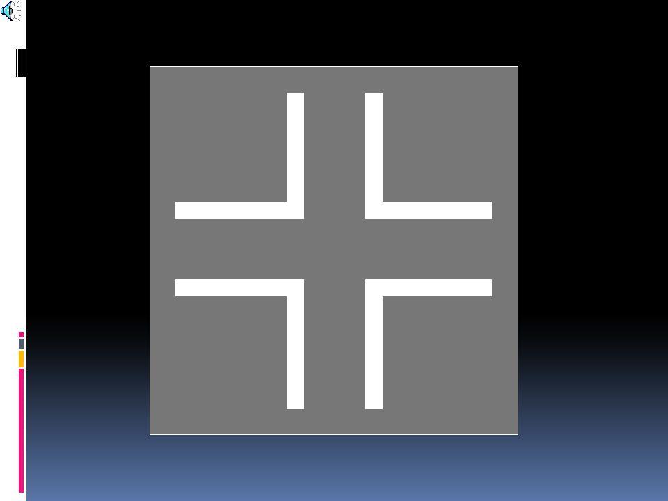 WWindows live space, hotmail, messenger dapat diakses melalui fitur layanan WAP.