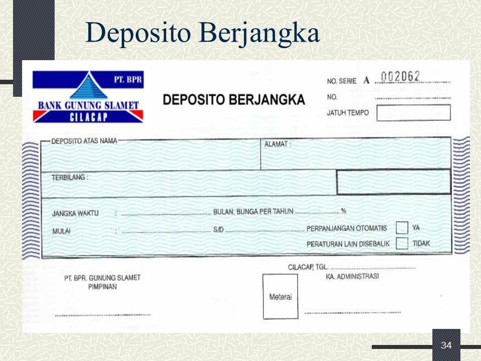 Deposito Berjangka 34