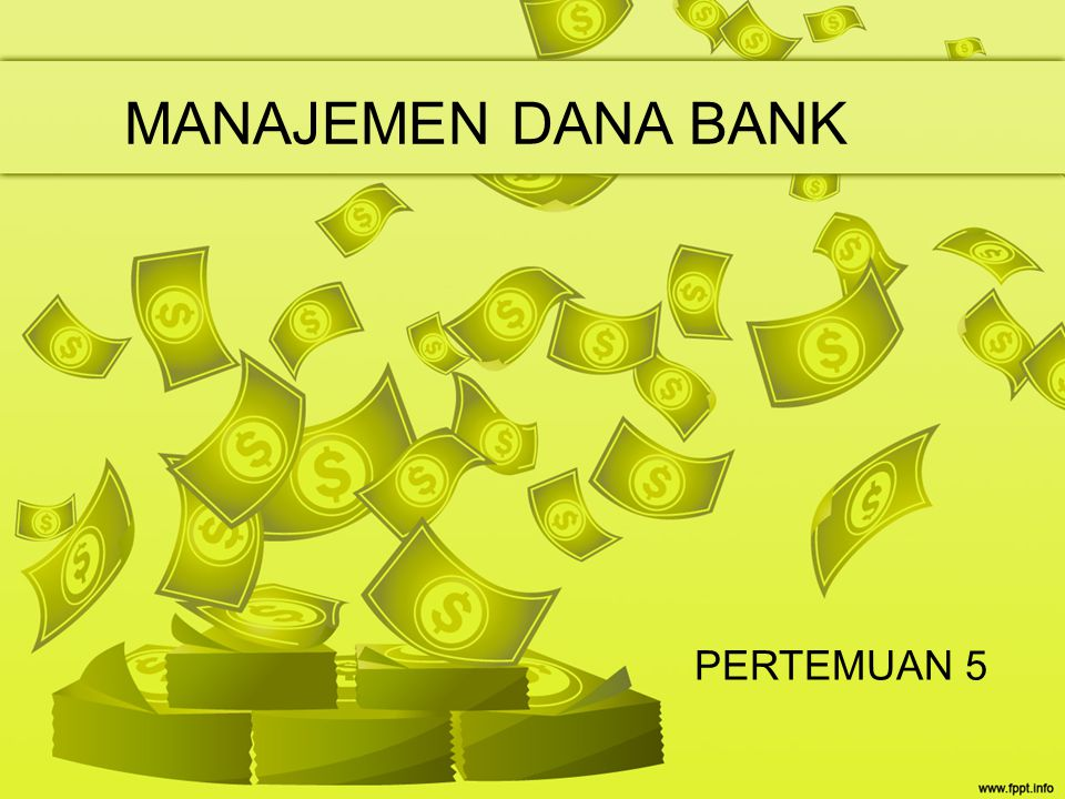 bank & lembaga keuangan lainnya 22 Perhitungan Jasa Giro Setiap penyimpan yang menyimpan dananya di rekening giro akan memperoleh balas jasa berupa bunga.