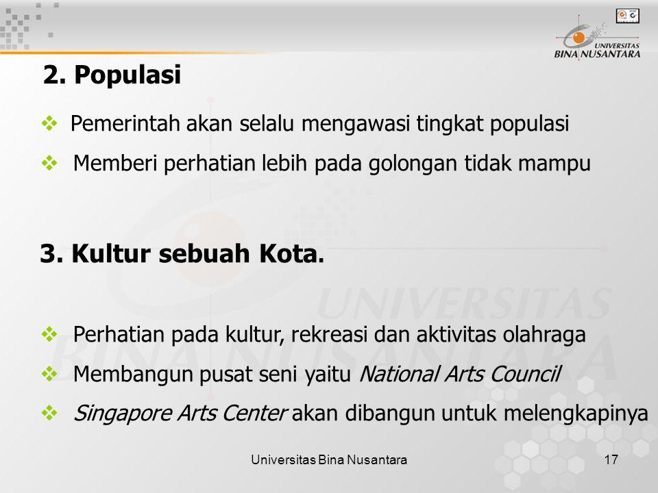 Universitas Bina Nusantara17 2.