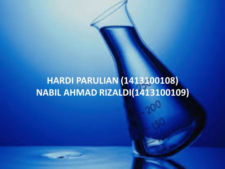 HARDI PARULIAN (1413100108) NABIL AHMAD RIZALDI(1413100109)