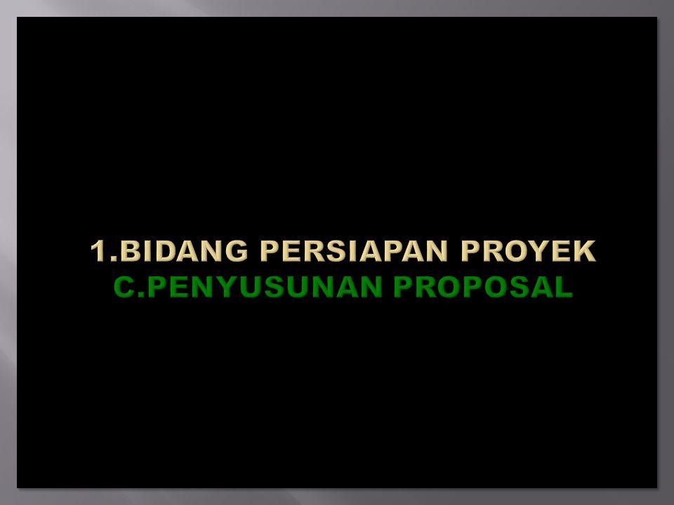 8.PROSES KYG (batas kewenangan cabang) a. Penerimaan permohonan KYG dan data-data b.