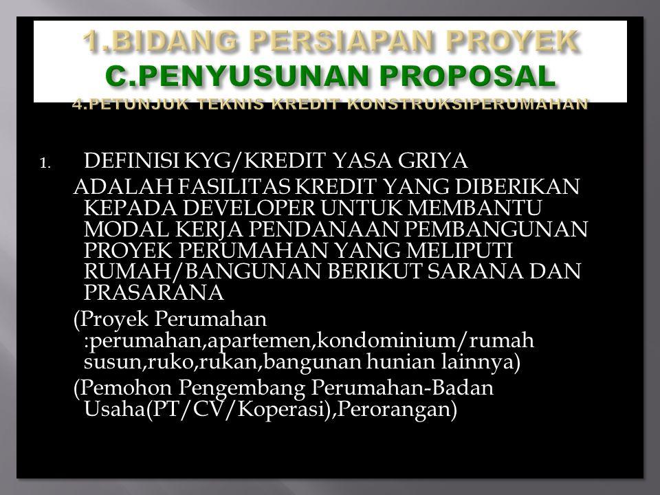 12.FORMAT UMUM PROJECT PROPOSAL A.Latar belakang dan penjelasan Proyek - DESKRIPSI PROYEK - POTENSI LOKASI PROYEK - PROXIMITY PROYEK - DUKUNGAN INFRASTRUKTUR DAN FASILITAS PEMERINTAH - DESKRIPSI PENGEMBANG PELAKSANA PROYEK