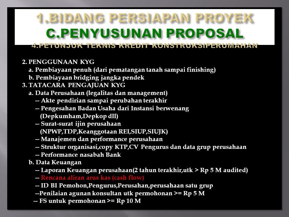 12.FORMAT UMUM PROJECT PROPOSAL B.