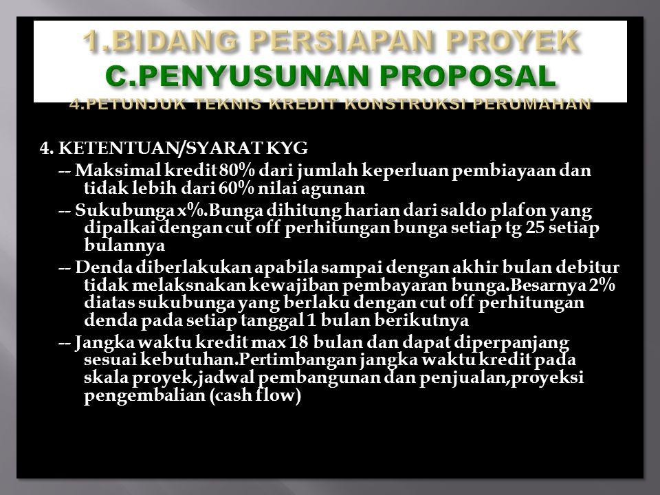 D.RATIO KEUANGAN 1.LIKWIDITAS  KEMAMPUANPERUSAHAAN UNTUK MEMENUHI KEWAJIBAN KEUANGANNYA YANG HARUS SEGERA DIPENUHI (<1 TAHUN)-BAIK KEWAJIBAN DG PIHAK LUAR ATAUPUN DALAM KAITAN PROSES PRODUKSI 2.SOLVABILITAS  KEMAMPUAN PERUSAHAAN UNTUK MEMENUHI KEWAJIBAN KEUANGAN APABILA PERUSAHAAN TERSEBUT DILIKWIDASI BAIKKEWAJIBAN KEUANGAN JANGKA PENDEK ATAUPUN JANGKA PANJANG 3.AKTIVITAS  KEMAMPUAN PERUSAHAAN UNTUK MENDAYAGUNAKAN ASSETNYA 4.RENTABILITAS /PROFITABILITAS  KEMAMPUAN PERUSAHAAN UNTUK MENGHASILKAN LABA SELAMA PERIODE TERTENTU.MENGGAMBARKAN JUGA KEMAMPUAN PERUSAHAAN UNTUK MENGGUNAKAN AKTIVANYA SECARA PRODUKTIF 5.PENGUKURAN PASAR/MARKET MEASURE