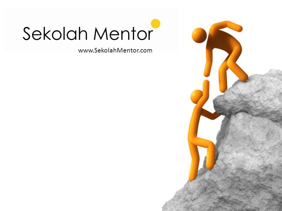 www.SekolahMentor.com