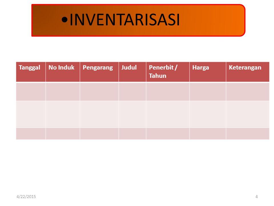 Semiloka Pemasyarakatan Iptek Melalui Media Penyiaran Publik, Jakarta, 2001 Prosiding ……...