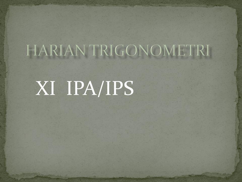 XI IPA/IPS