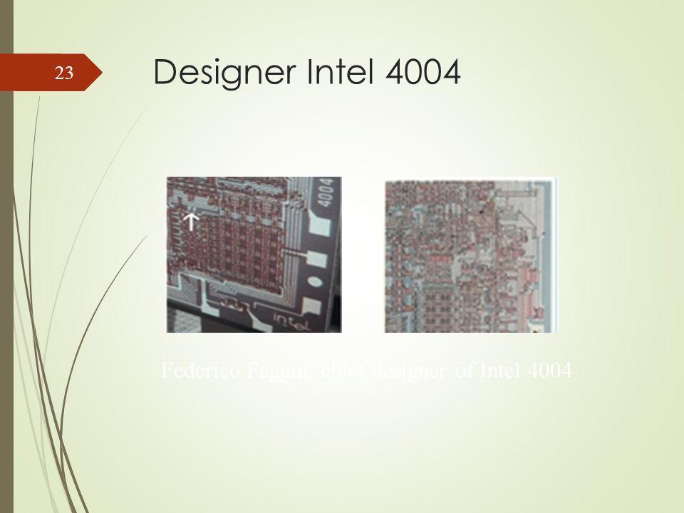 Desain IC 22