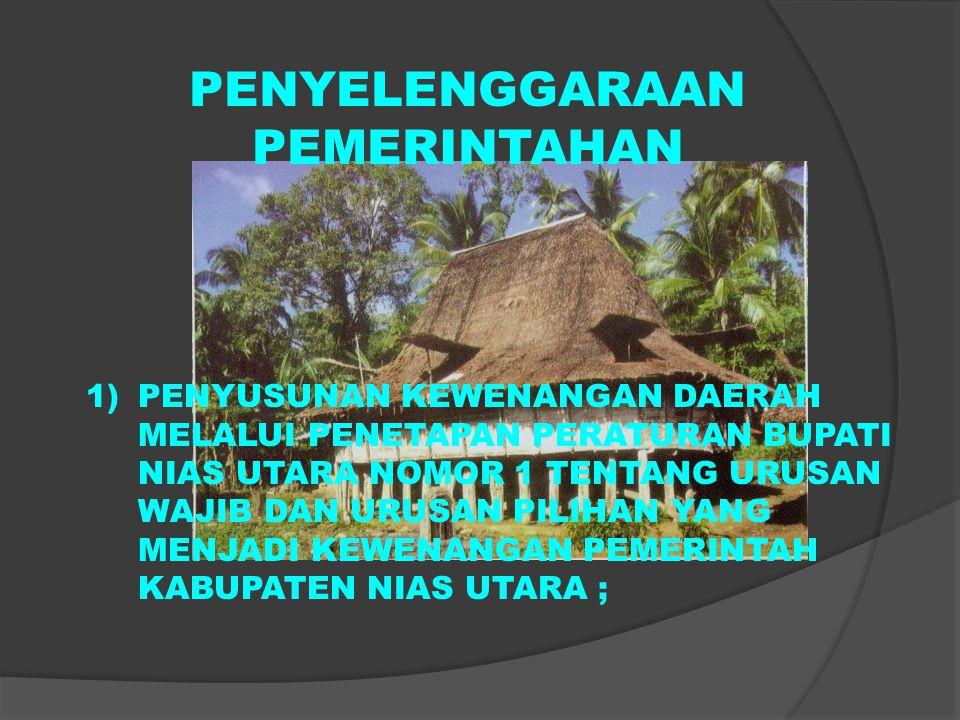 PRODUKSI PRODUKSI IKAN NoKecamatan Produksi (ton) Jumlah Ikan LautIkan Tawar 1.Lotu1720 2.Sawo5660 3.Tuhemberua5721.1573.1 4.Sitolu Ori000 5.Namohalu