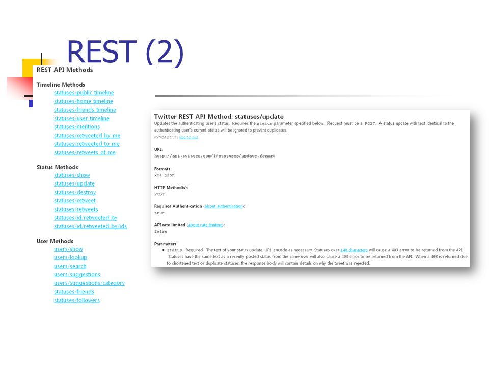 REST (2)