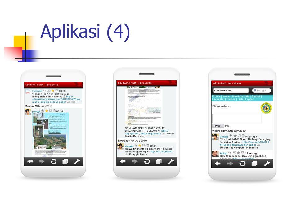 Aplikasi (4)