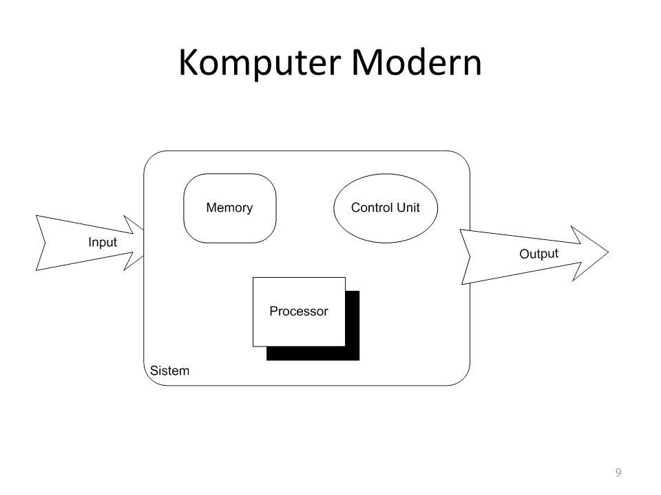 Komputer Modern 9