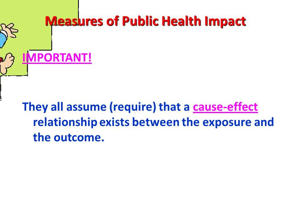 PF: Vaccine efficacy