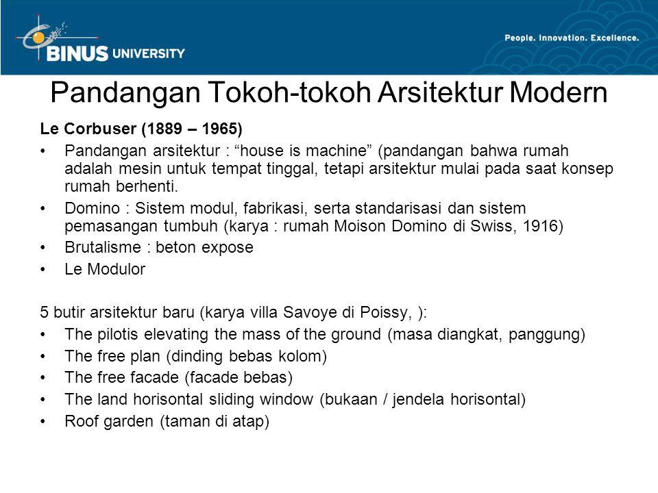 TERIMA KASIH Bina Nusantara University 16