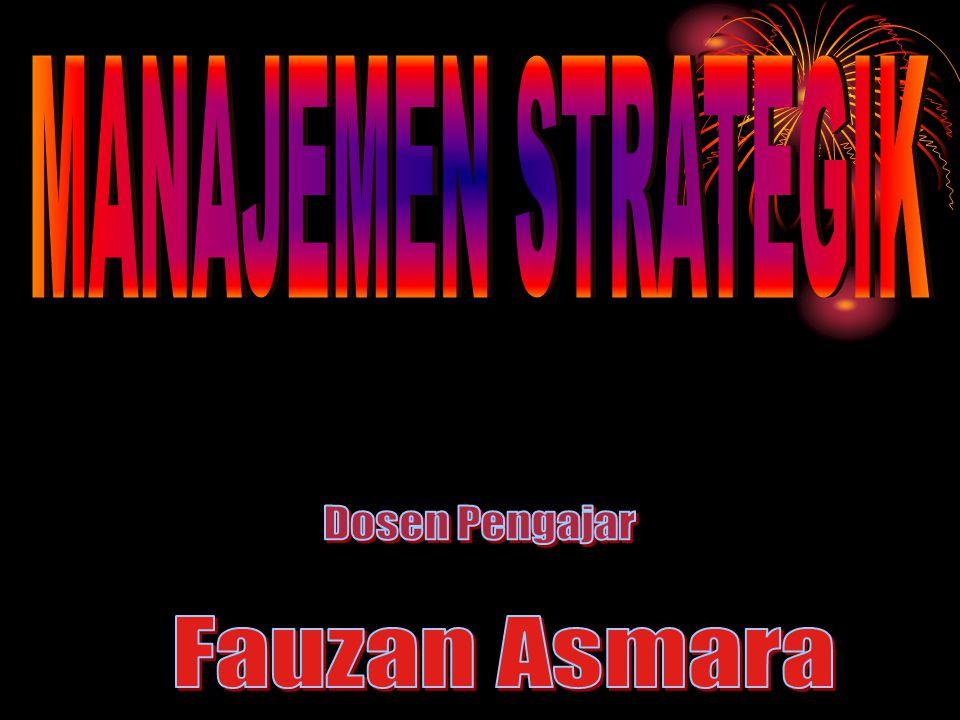 4 tipe Manusia Copyright, 2006, Fauzan Asmara & Associates, Inc.