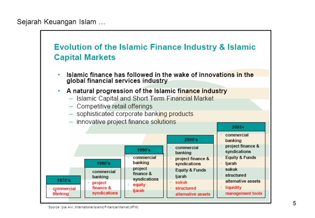 6 MESKIPUN VOLUMENYA MASIH KECIL, NAMUN PERTUMBUHAN PERBANKAN SYARIAH SELALU LEBIH TINGGI DARI PERBANKAN NASIONAL Detil CAGR Feb-09 Perbankan SyariahDPK56.41% Pembiayaan53.02% Total Asset51.41% Perbankan Konvensional DPK11.89% Kredit20.70% Total Asset10.22% Sumber : Bank Indonesia, Bank Syariah Mandiri