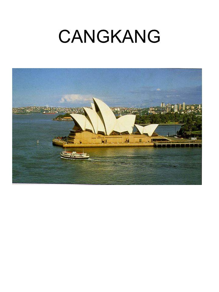 CANGKANG