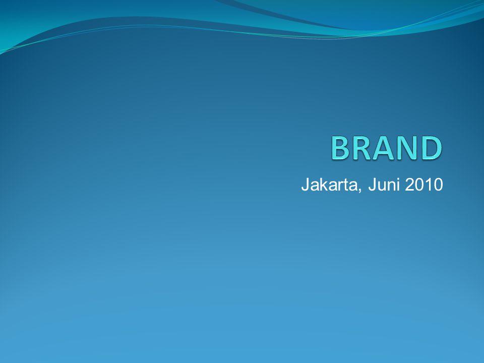 Jakarta, Juni 2010